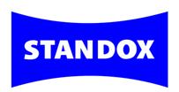 partenaire snci standox
